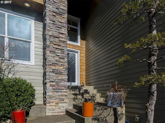 3563 Vista Ridge Dr, West Linn, OR - USA (photo 4)