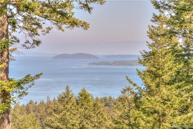 246 Misty Lane, Orcas Island, WA - USA (photo 3)