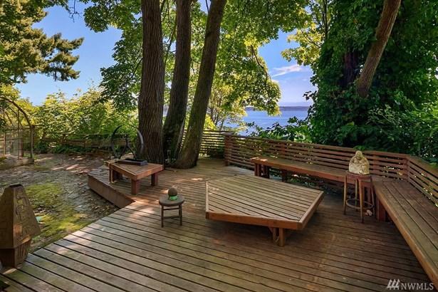 608 Randolph Place, Seattle, WA - USA (photo 1)