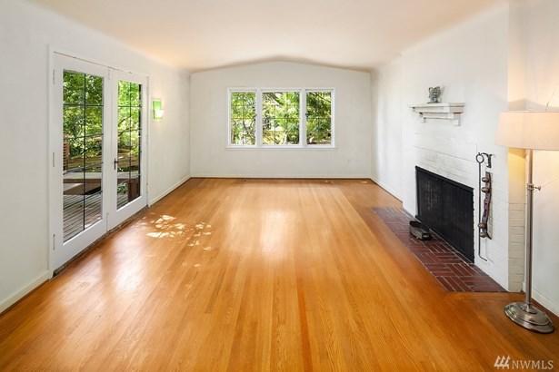 608 Randolph Place, Seattle, WA - USA (photo 4)