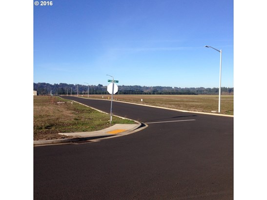 1045 Nw Noble Dr 23, Estacada, OR - USA (photo 1)