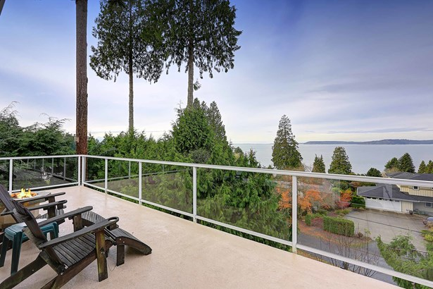8120 Frederick Place, Edmonds, WA - USA (photo 4)