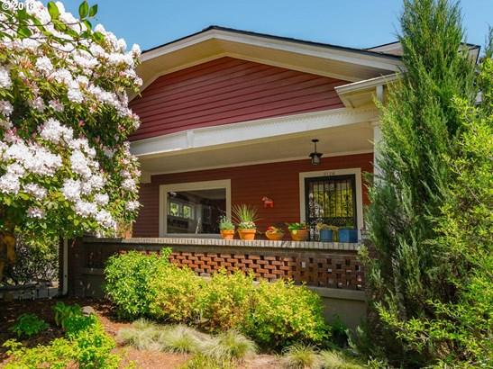 2124 Ne 25th Ave, Portland, OR - USA (photo 1)