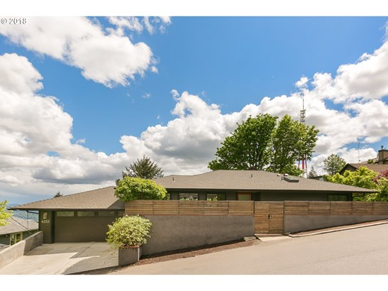 4252 Sw Mcdonnell Ter, Portland, OR - USA (photo 1)