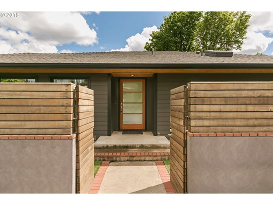 4252 Sw Mcdonnell Ter, Portland, OR - USA (photo 2)