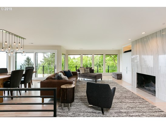 4252 Sw Mcdonnell Ter, Portland, OR - USA (photo 4)