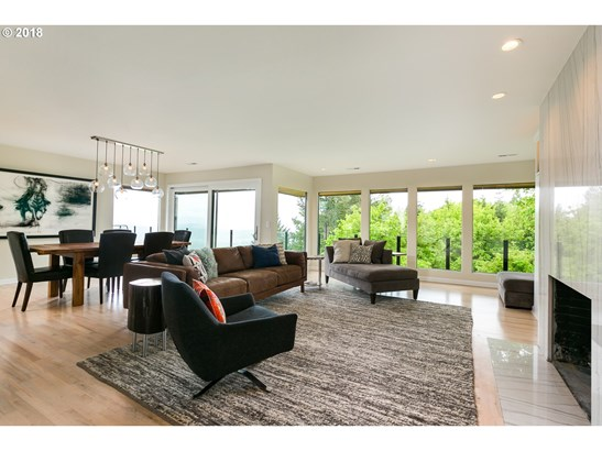 4252 Sw Mcdonnell Ter, Portland, OR - USA (photo 5)