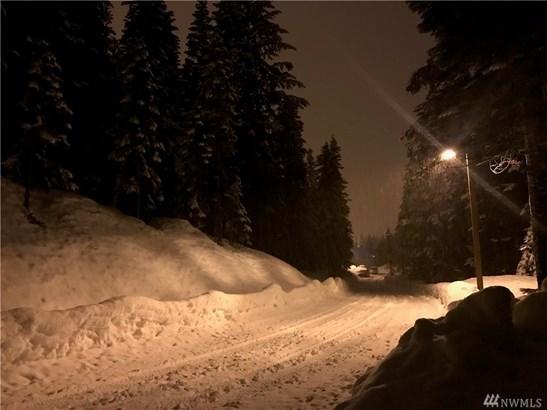 5758 Tamarack Lane, Snoqualmie Pass, WA - USA (photo 3)