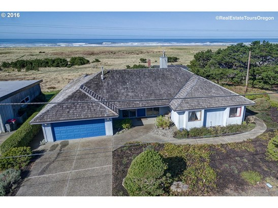 206 N Ocean Ave, Gearhart, OR - USA (photo 2)