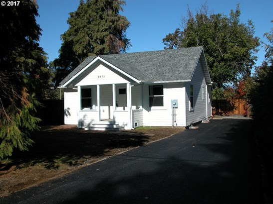 2072 Belmont Ave, Hood River, OR - USA (photo 1)