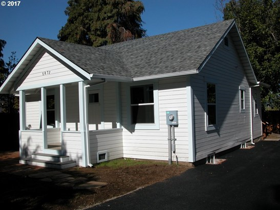 2072 Belmont Ave, Hood River, OR - USA (photo 2)