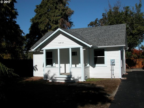 2072 Belmont Ave, Hood River, OR - USA (photo 3)
