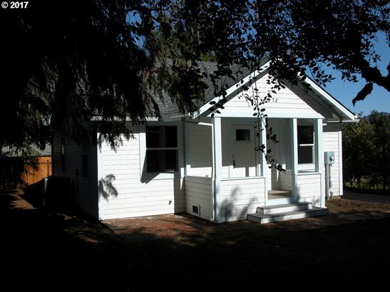 2072 Belmont Ave, Hood River, OR - USA (photo 4)
