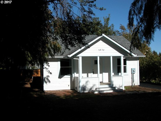 2072 Belmont Ave, Hood River, OR - USA (photo 5)