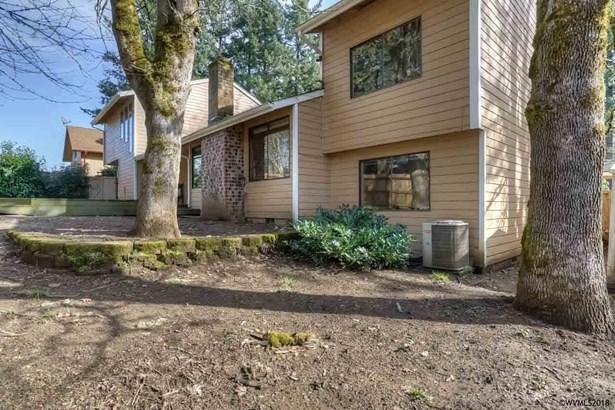 1366 Nw Souza Pl, Corvallis, OR - USA (photo 1)