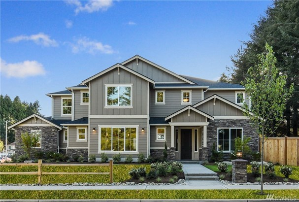 1423 242nd Place Se, Bothell, WA - USA (photo 2)