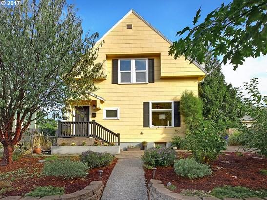 1521 N Jessup, Portland, OR - USA (photo 1)