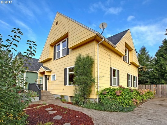 1521 N Jessup, Portland, OR - USA (photo 2)