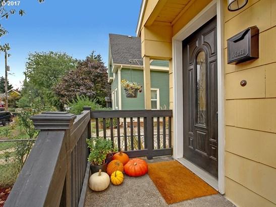1521 N Jessup, Portland, OR - USA (photo 3)