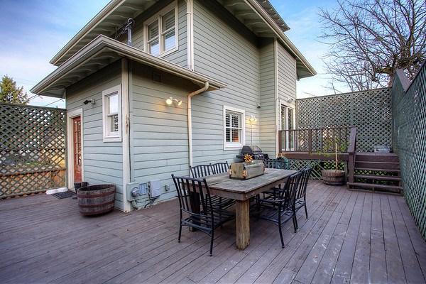 2524 N Monroe, Tacoma, WA - USA (photo 4)