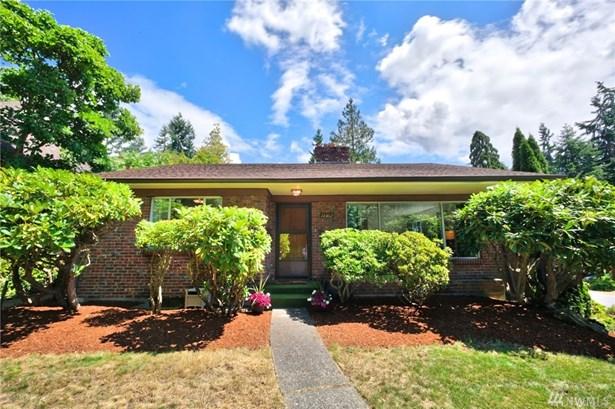 13302 10th Ave Ne, Seattle, WA - USA (photo 1)