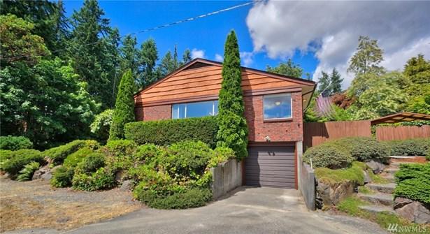 13302 10th Ave Ne, Seattle, WA - USA (photo 4)