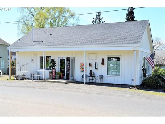 419 Pioneer Street, Ridgefield, WA - USA (photo 1)