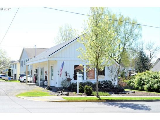419 Pioneer Street, Ridgefield, WA - USA (photo 2)