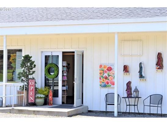 419 Pioneer Street, Ridgefield, WA - USA (photo 4)