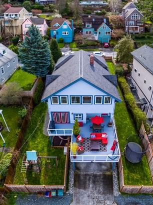 306 S Garden St, Bellingham, WA - USA (photo 5)