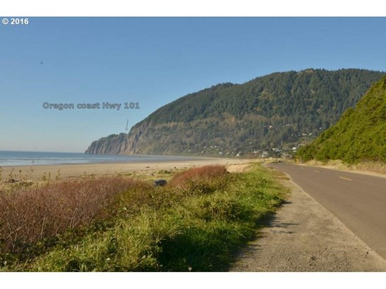 Braeridge Dr 33, Manzanita, OR - USA (photo 5)