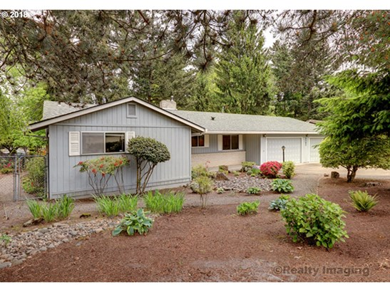 9585 Sw Imperial Dr, Portland, OR - USA (photo 1)