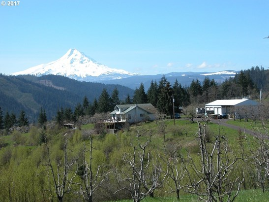 2531 Kingsley Rd, Hood River, OR - USA (photo 1)