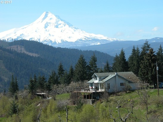2531 Kingsley Rd, Hood River, OR - USA (photo 2)
