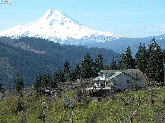 2531 Kingsley Rd, Hood River, OR - USA (photo 3)