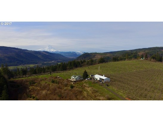 2531 Kingsley Rd, Hood River, OR - USA (photo 4)