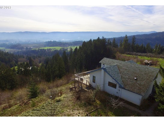 2531 Kingsley Rd, Hood River, OR - USA (photo 5)