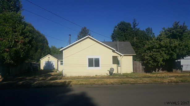 330 Broad St, Monmouth, OR - USA (photo 2)