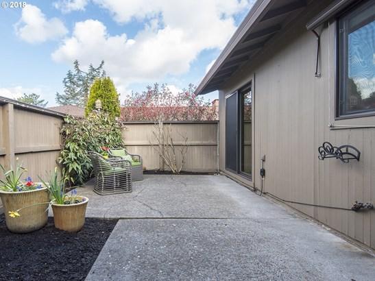 14725 Ne Stanton Ct, Portland, OR - USA (photo 5)
