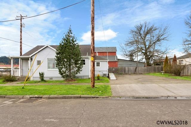 106 N 18th St, Philomath, OR - USA (photo 2)