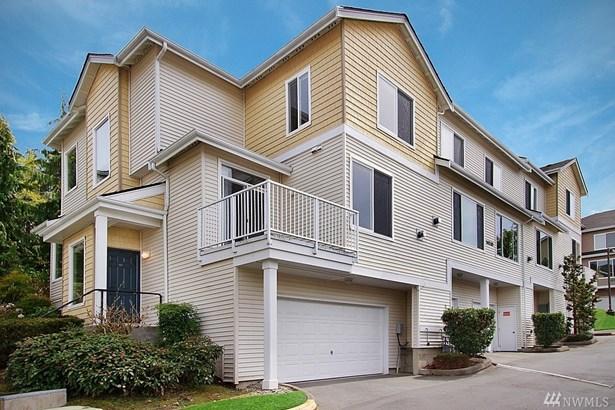 14530 1st Lane Ne 105, Duvall, WA - USA (photo 1)