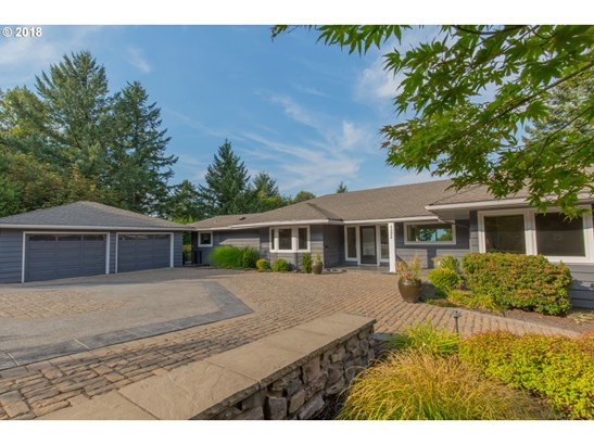4224 Sw Mcdonnell Ter, Portland, OR - USA (photo 1)