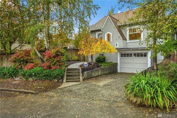 4710 38th Ave Ne, Seattle, WA - USA (photo 2)