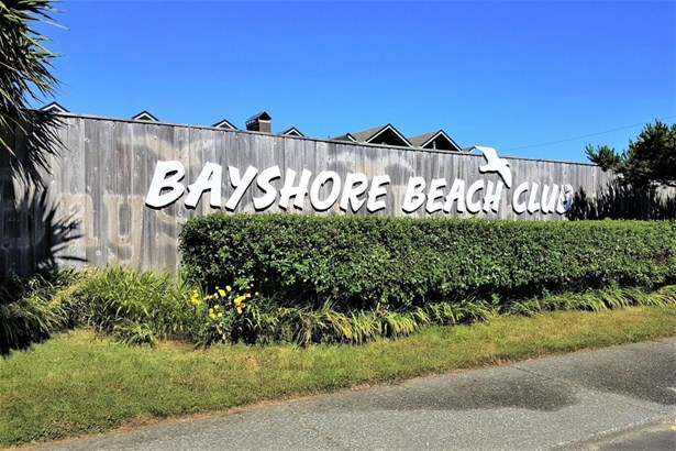 1510 Nw Parker Ave, Waldport, OR - USA (photo 5)