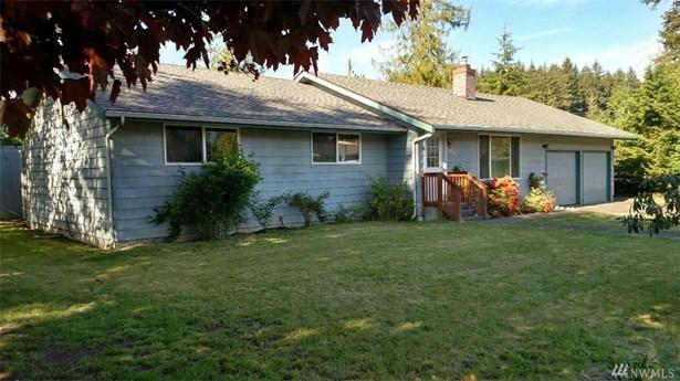 1276 Seeman St, Darrington, WA - USA (photo 5)
