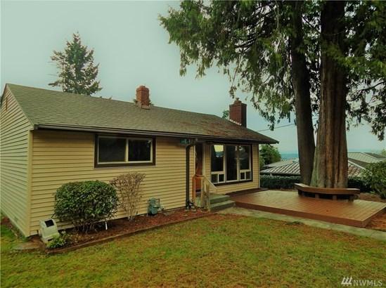 3412 Ne 163rd St, Lake Forest Park, WA - USA (photo 2)