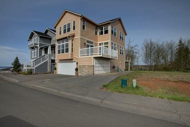 1165 Grays Pointe Lane, Aberdeen, WA - USA (photo 2)