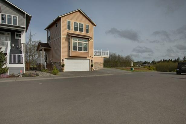1165 Grays Pointe Lane, Aberdeen, WA - USA (photo 4)