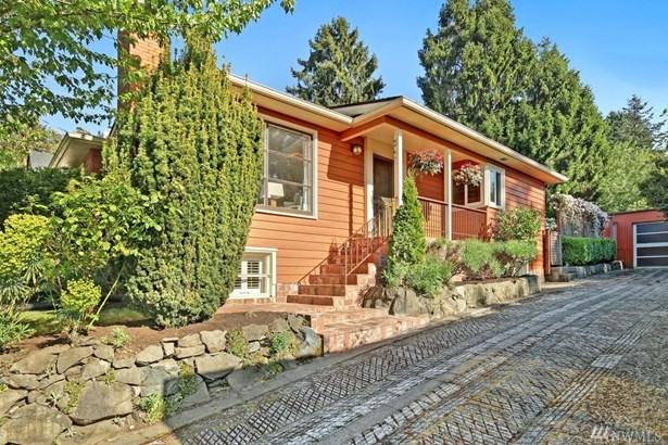 547 Ne 102nd St, Seattle, WA - USA (photo 1)