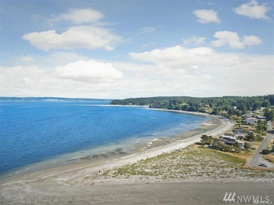 303 Portal Place, Coupeville, WA - USA (photo 2)